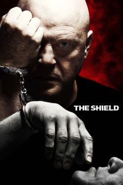 The Shield: Season 06