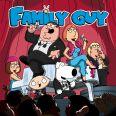 Family Guy: Season 05
