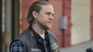 Sons of Anarchy: Greensleeves