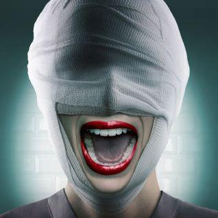 Scream Queens [TV Series]