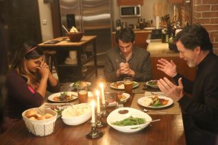 The Mindy Project: Confessions of a Catho-holic