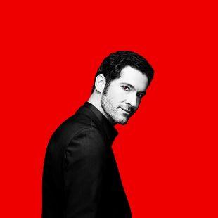 Lucifer [TV Series]