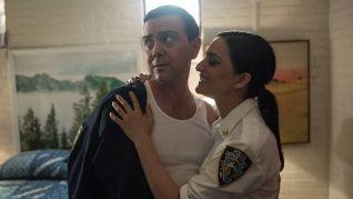 Brooklyn Nine-Nine: The Funeral