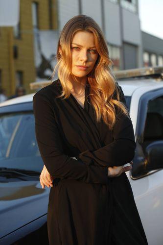 Lauren German | Biogra...