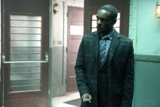 Gotham: A Legion of Horribles