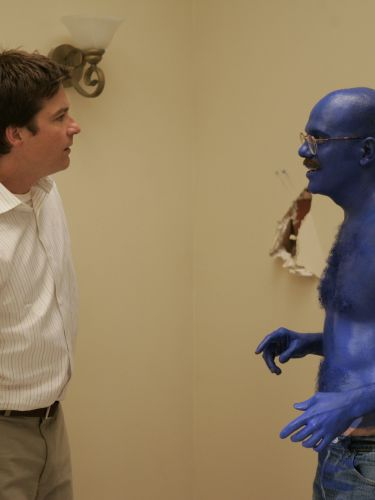 Arrested Development : The One Where Michael Leaves