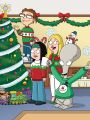 American Dad! : Most Adequate Christmas Ever