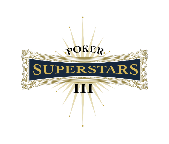 Poker Superstars Invitational Tournament [TV Series]
