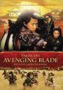 Avenging Blade