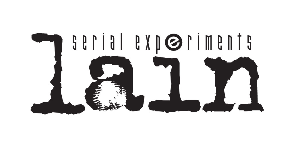 Serial Experiments Lain [Anime Series]