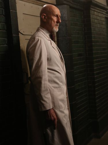 james cromwell movies - photo #24