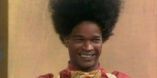 In Living Color: Don King, The Early Years