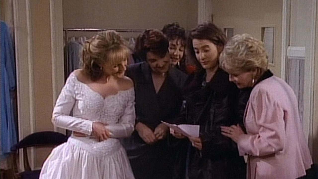Diana Churchill (actress),Gloria Swanson Erotic pic Penni Gray,Charles Arling