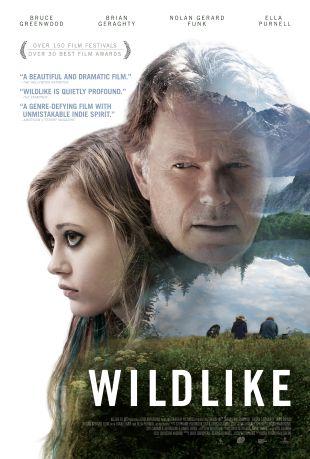 Wildlike
