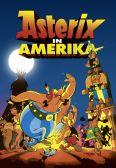 Asterix erobert Amerika