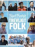 Filip & Fredrik - Trevligt folk