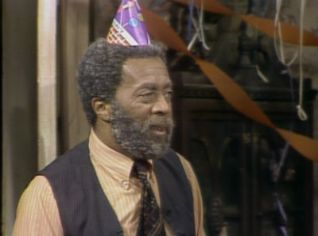 Sanford and Son: The Surprise Party
