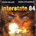 Interstate 84