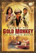 Tales of the Gold Monkey [TV Series]