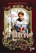 The Adventures of Sir Lancelot [TV Series]
