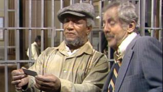 Sanford and Son: Ol' Brown Eyes