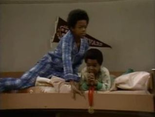 Diff'rent Strokes: Getting Involved