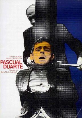 Pascal Duarte