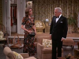 The Mary Tyler Moore Show : Put on a Happy Face
