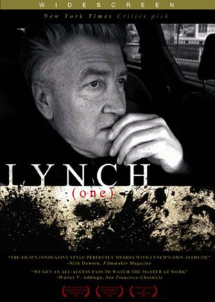 Lynch