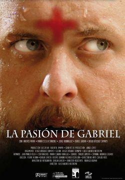 La pasion de Gabriel