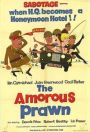 The Amorous Mr. Prawn