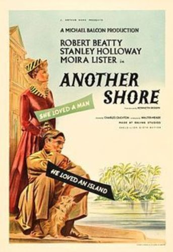 Another Shore
