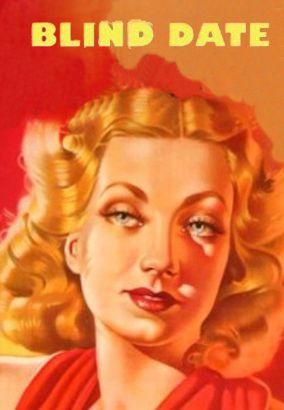 Watch Blind Date (1934) Full Movie Online Streaming