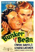 Bunker Bean