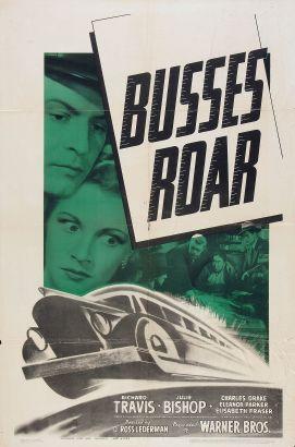 Busses Roar