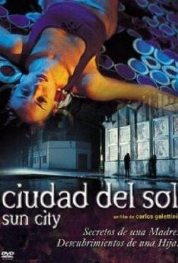 Ciudad Del Sol