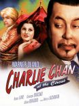 Charlie Chan at the Circus