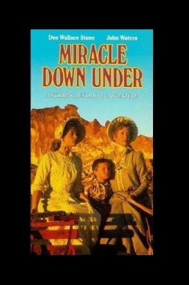 Miracle Down Under