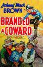 Branded a Coward