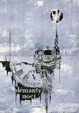 Demanty Noci
