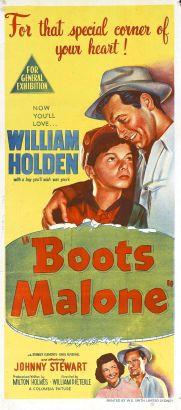 Boots Malone
