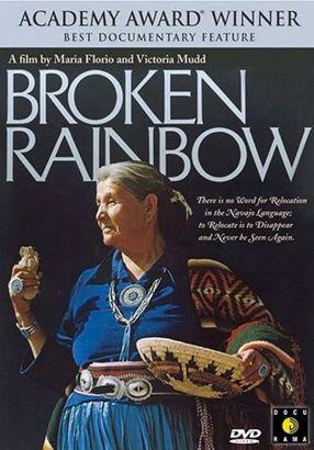 Broken Rainbow (1985)