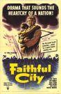 Faithful City