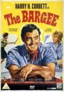 The Bargee