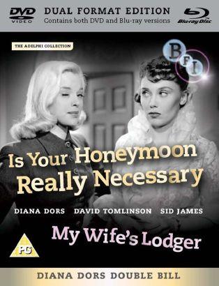 Is Your Honeymoon Really Necessary?