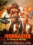 La Guerra del Ferro