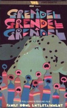 Grendel, Grendel, Grendel