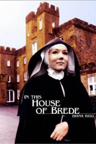 In This House of Brede