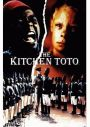 The Kitchen Toto