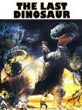 The Last Dinosaur